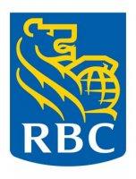 RBC-square