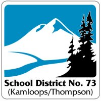 SD73_NEW_LOGO_2009
