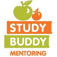 Study Buddy Logo