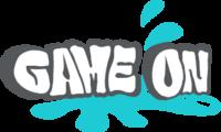 GameOn_icon_primary_2020_EN